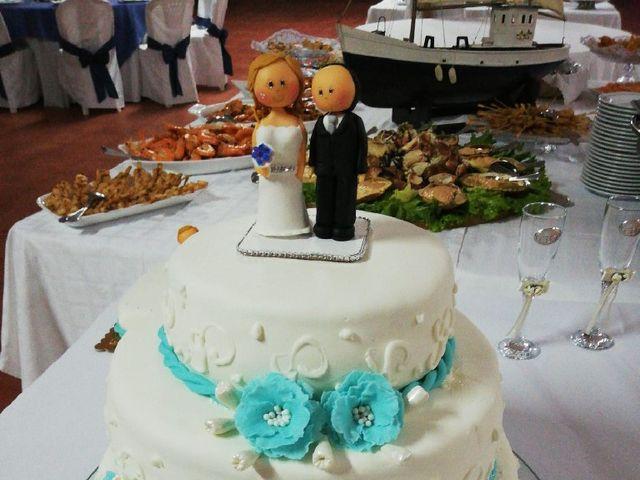 O casamento de Nuno e Vanda em Elvas, Elvas 4