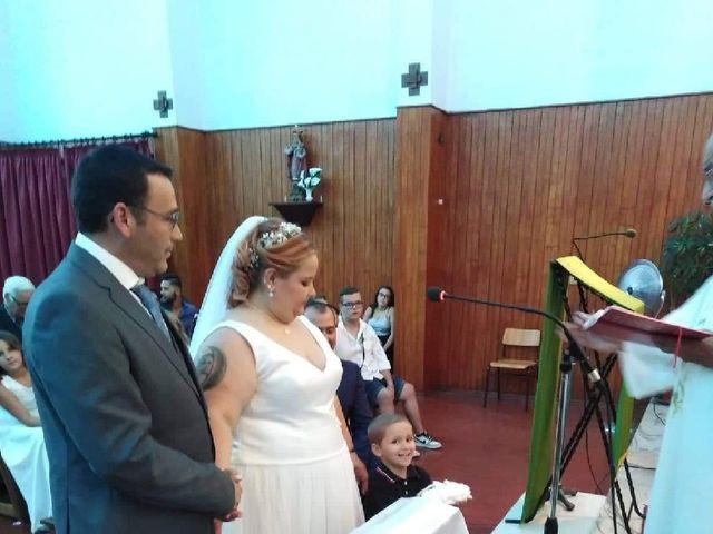 O casamento de Nuno e Vanda em Elvas, Elvas 6