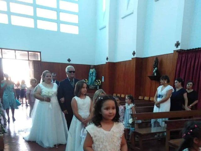 O casamento de Nuno e Vanda em Elvas, Elvas 7