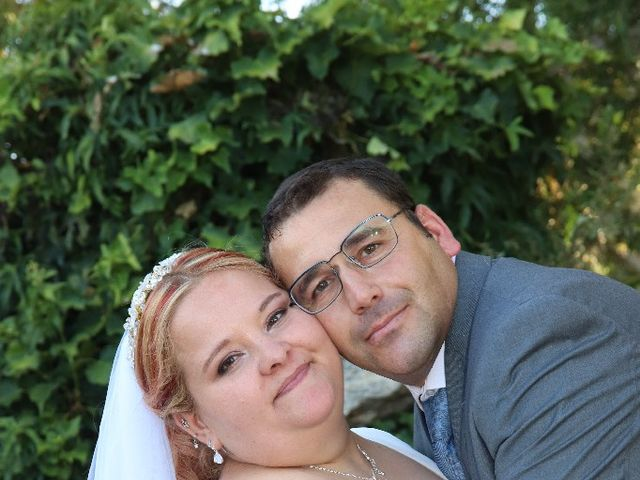 O casamento de Nuno e Vanda em Elvas, Elvas 9