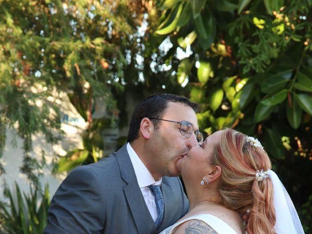 O casamento de Nuno e Vanda em Elvas, Elvas 10