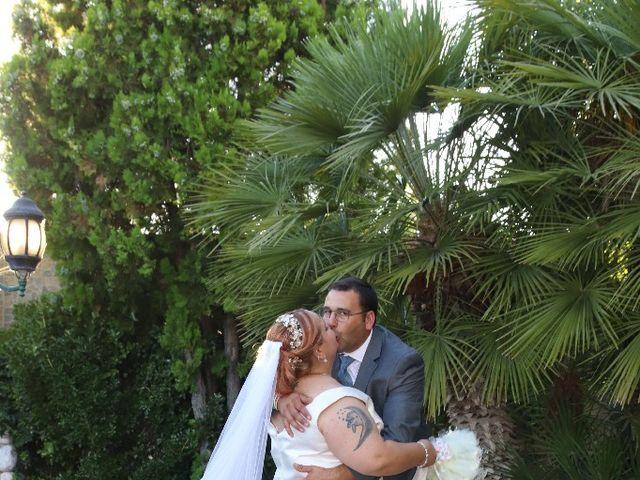 O casamento de Nuno e Vanda em Elvas, Elvas 11