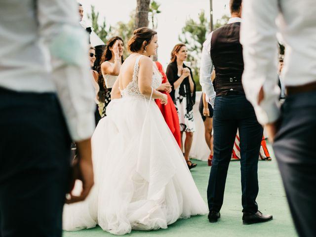 O casamento de Pedro e Inês em Leiria, Leiria (Concelho) 5