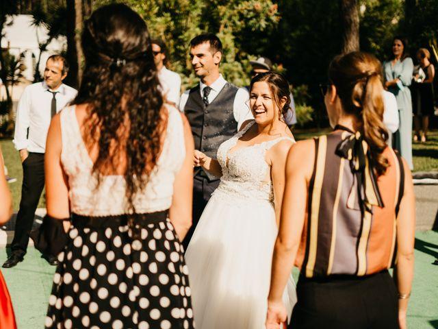 O casamento de Pedro e Inês em Leiria, Leiria (Concelho) 6