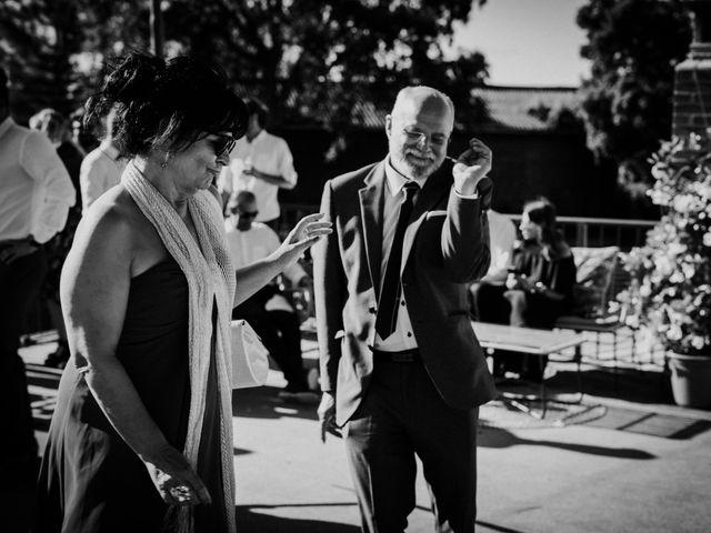 O casamento de Pedro e Inês em Leiria, Leiria (Concelho) 12
