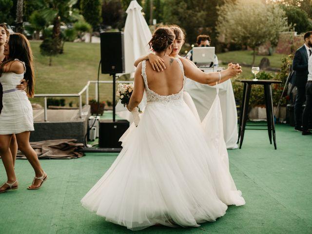 O casamento de Pedro e Inês em Leiria, Leiria (Concelho) 13
