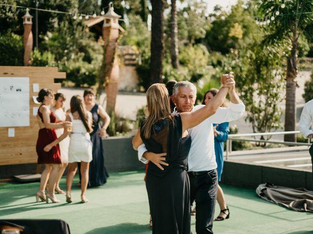 O casamento de Pedro e Inês em Leiria, Leiria (Concelho) 14