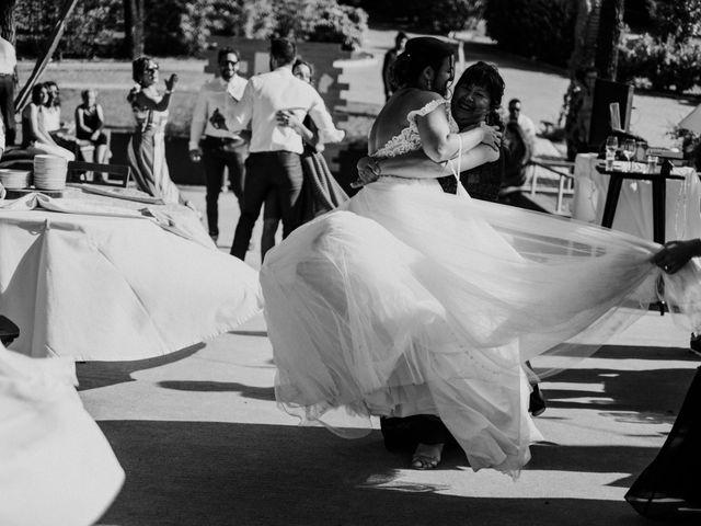 O casamento de Pedro e Inês em Leiria, Leiria (Concelho) 16