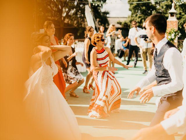 O casamento de Pedro e Inês em Leiria, Leiria (Concelho) 18