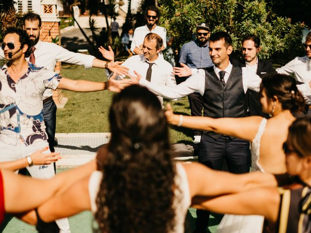 O casamento de Pedro e Inês em Leiria, Leiria (Concelho) 20