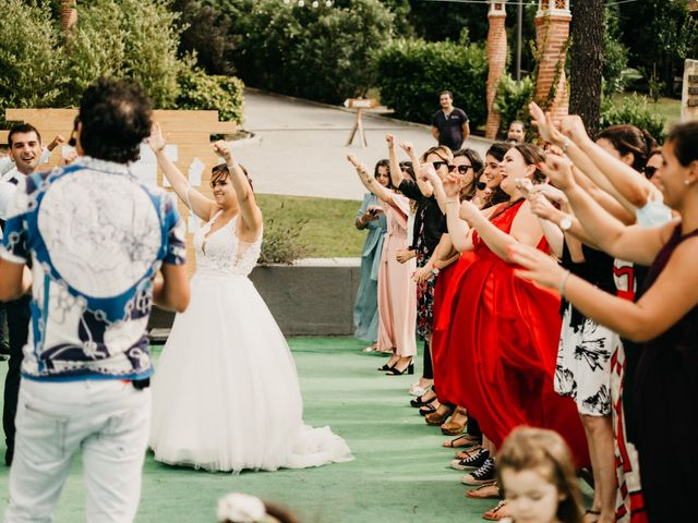 O casamento de Pedro e Inês em Leiria, Leiria (Concelho) 22