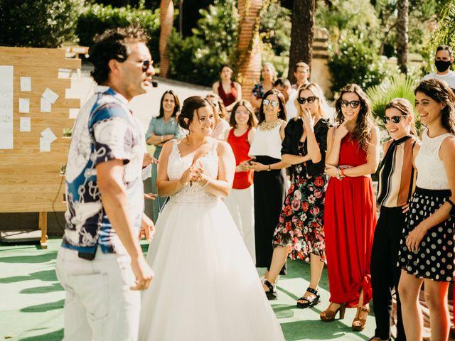 O casamento de Pedro e Inês em Leiria, Leiria (Concelho) 24