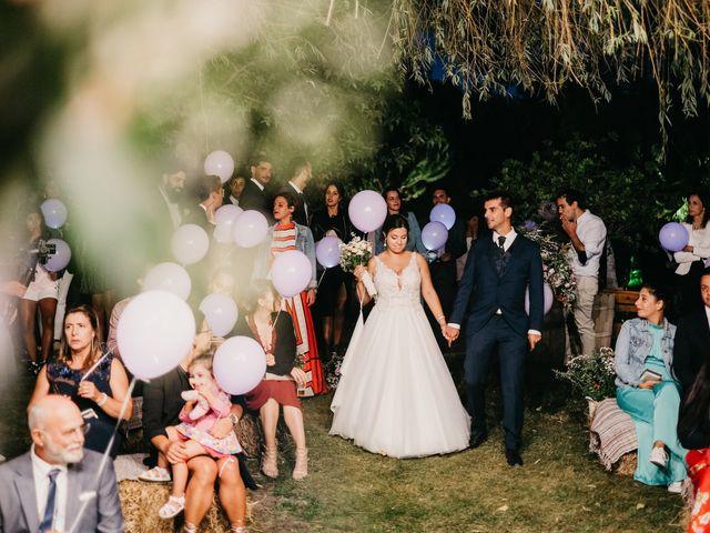 O casamento de Pedro e Inês em Leiria, Leiria (Concelho) 25