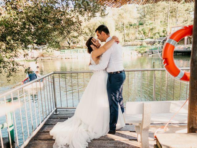O casamento de Pedro e Inês em Leiria, Leiria (Concelho) 35
