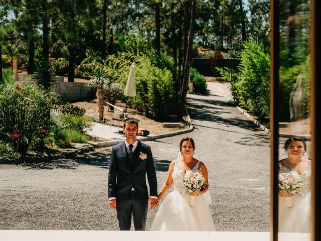 O casamento de Pedro e Inês em Leiria, Leiria (Concelho) 37