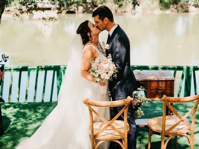 O casamento de Pedro e Inês em Leiria, Leiria (Concelho) 38