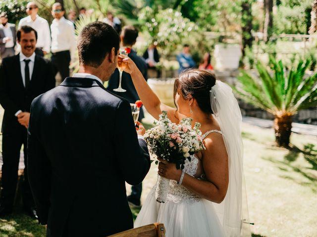 O casamento de Pedro e Inês em Leiria, Leiria (Concelho) 39