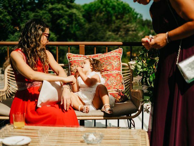 O casamento de Pedro e Inês em Leiria, Leiria (Concelho) 40