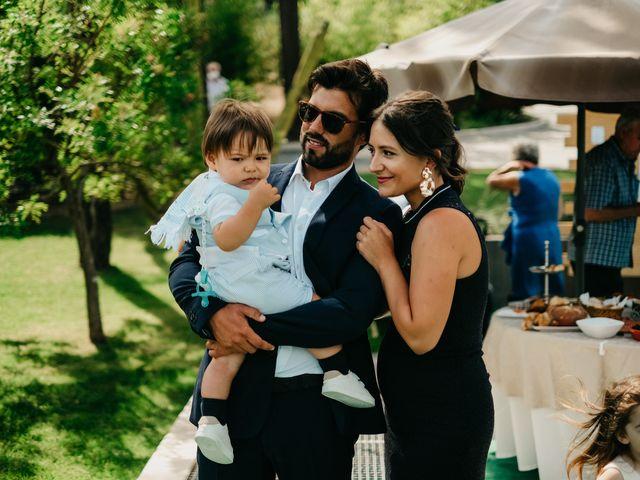 O casamento de Pedro e Inês em Leiria, Leiria (Concelho) 41