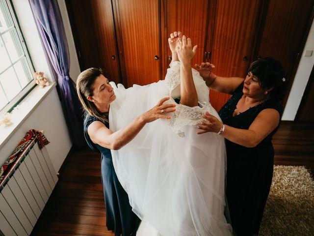 O casamento de Pedro e Inês em Leiria, Leiria (Concelho) 52