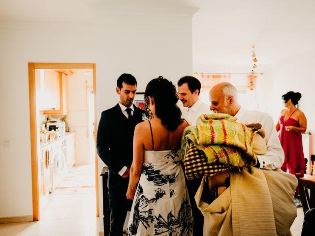 O casamento de Pedro e Inês em Leiria, Leiria (Concelho) 53