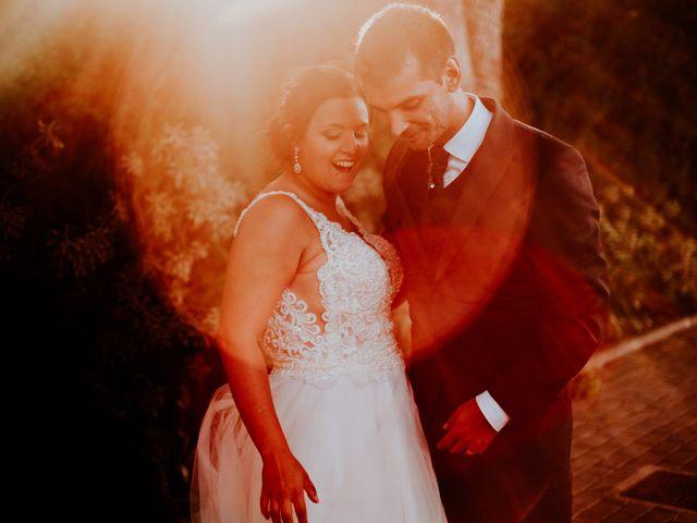 O casamento de Pedro e Inês em Leiria, Leiria (Concelho) 65