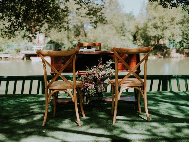 O casamento de Pedro e Inês em Leiria, Leiria (Concelho) 68