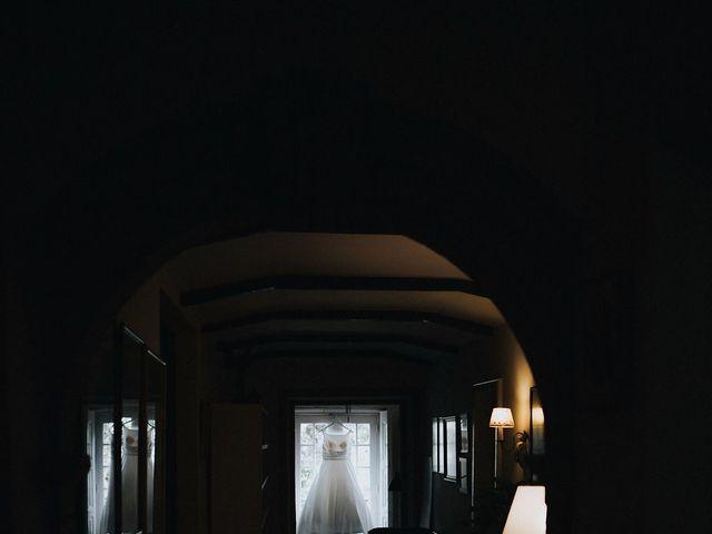O casamento de João e Maria João em Gondomar, Gondomar 4