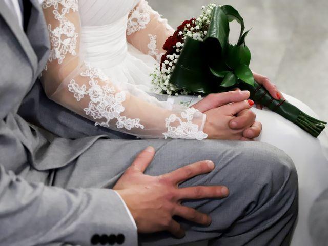 O casamento de Luís e Marisa em Sintra, Sintra 11