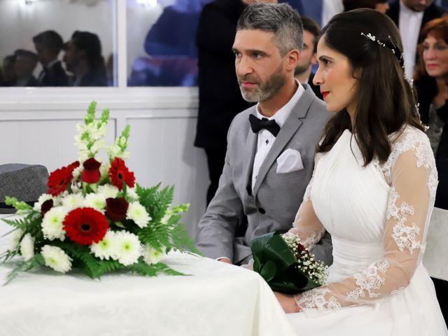 O casamento de Luís e Marisa em Sintra, Sintra 12
