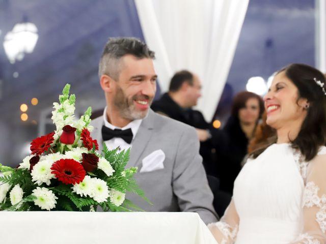 O casamento de Luís e Marisa em Sintra, Sintra 14