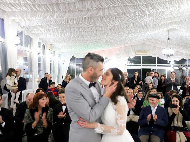 O casamento de Luís e Marisa em Sintra, Sintra 16
