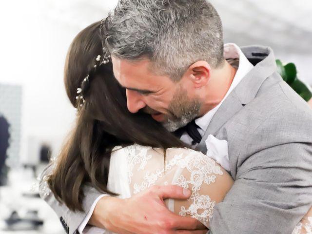O casamento de Luís e Marisa em Sintra, Sintra 18