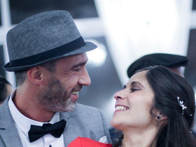 O casamento de Luís e Marisa em Sintra, Sintra 22