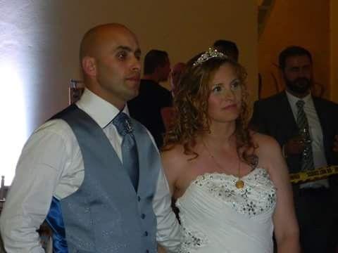 O casamento de Cândido e Rita em Mafra, Mafra 13
