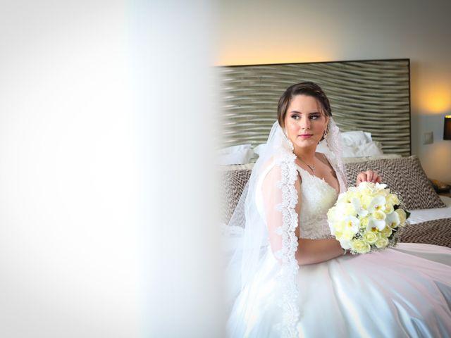 O casamento de Stephanie e Miguel em Penafiel, Penafiel 13