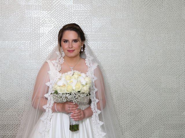 O casamento de Stephanie e Miguel em Penafiel, Penafiel 21