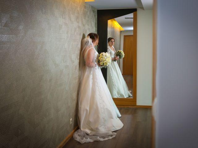 O casamento de Stephanie e Miguel em Penafiel, Penafiel 23