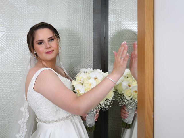 O casamento de Stephanie e Miguel em Penafiel, Penafiel 24