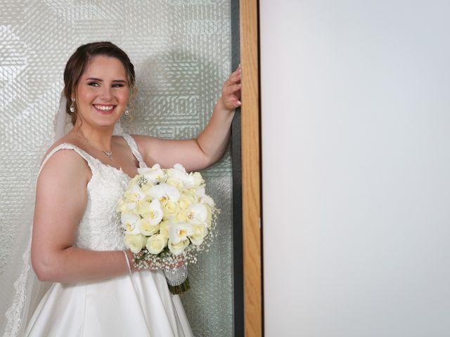O casamento de Stephanie e Miguel em Penafiel, Penafiel 25
