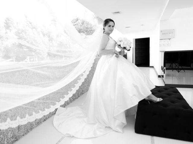 O casamento de Stephanie e Miguel em Penafiel, Penafiel 26