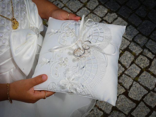 O casamento de Stephanie e Miguel em Penafiel, Penafiel 29
