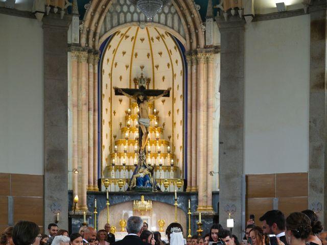 O casamento de Stephanie e Miguel em Penafiel, Penafiel 30