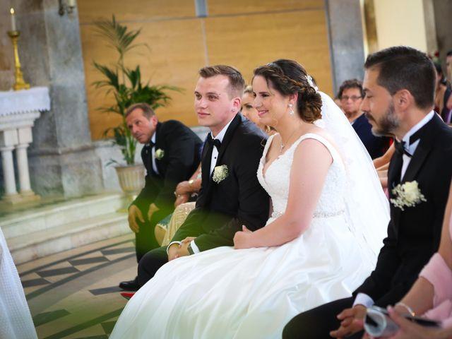 O casamento de Stephanie e Miguel em Penafiel, Penafiel 31