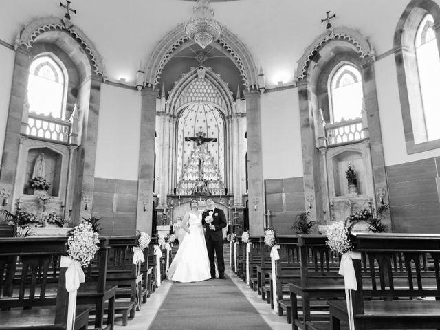 O casamento de Stephanie e Miguel em Penafiel, Penafiel 35
