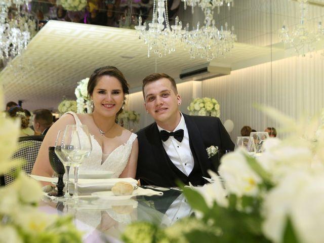 O casamento de Stephanie e Miguel em Penafiel, Penafiel 41