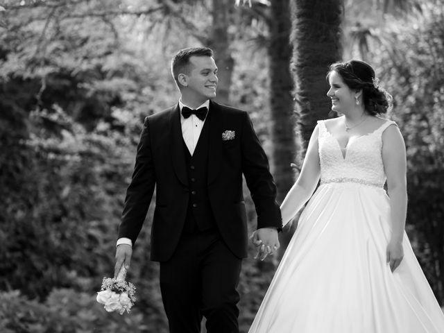 O casamento de Stephanie e Miguel em Penafiel, Penafiel 43