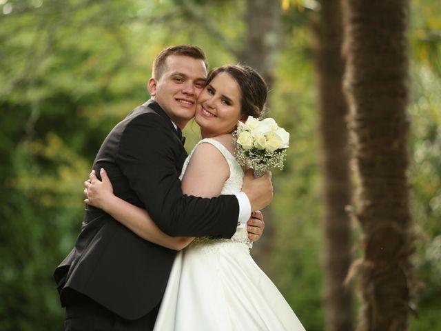 O casamento de Stephanie e Miguel em Penafiel, Penafiel 44