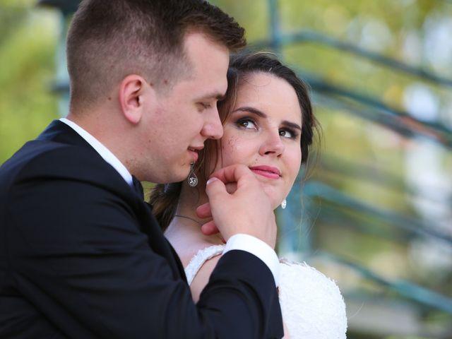 O casamento de Stephanie e Miguel em Penafiel, Penafiel 51