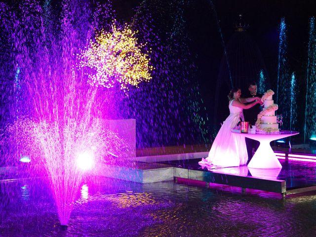 O casamento de Stephanie e Miguel em Penafiel, Penafiel 55